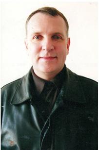 • Andrei Cojocaru (1998 -2001)
