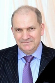 Gheorghe Mutavci