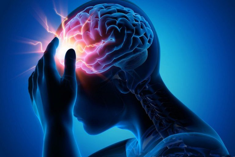 pierdere în greutate inexplicabilă după accident vascular cerebral jay j garcia recenzii de pierdere în greutate